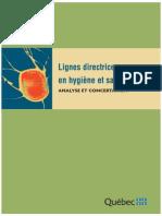 6.Lignrs Directrices Hyg Et Sal 2006-06-602_01_pdf