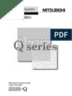 Program Manual PLC 1