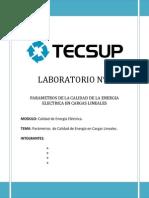TECSUP.docx