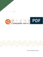 Ubuntu 13.04-manual-pt-BR.pdf