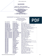 SAP®-Class-_Methods-B_overview