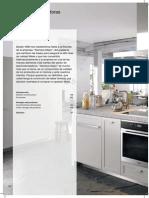 2013 Catalogo General-Campanas y Maquinas de Cafe