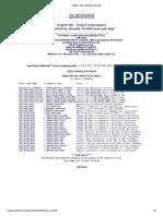 SAP®-Class-_Methods-E_overview