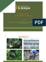 Abundancia (Poblaciones)