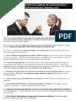 7 conseils pour bien briefer son agence de communication