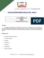 Analisis+Del+Agua.desbloqueado