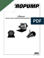 Micro Pump