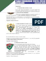 EQUIPOS1.pdf