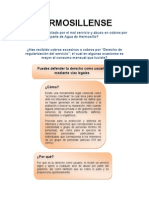 Manual Acción Colectiva