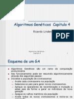 GA_Cap4