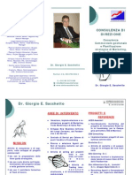 2 Folder GES - Con Foto Scribd WEB, 200709