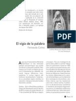 COLINA, El vigía de la palabra.pdf