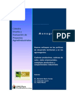 LECTURA 0 Monografia Agro Negocios