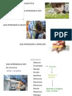 launidaddidacticadeplastica-100413063055-phpapp02