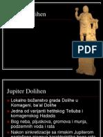 web stranica za upoznavanje u Finskoj