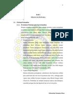 Fisiologi Kehamilan PDF Usu