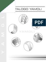 Catálogo_Yamoli.pdf