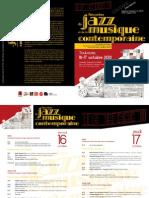 Programme Colloque jazz mus cont.pdf