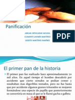 expocision panificacion 2
