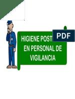 132727211 Higiene Postural Personal Vigilancia