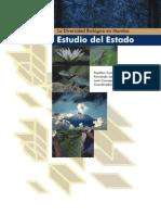 CONABIO.2004.La Diversidad Biologica Del Estado de Morelos