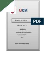 02.- 7º SESION MECANICA DE SUELOS