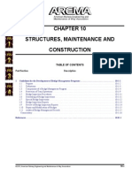 AREMA_MRE_2013_TOC-Vol2_Ch10.pdf