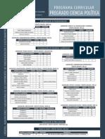 Ciencia_Politica_malla.pdf