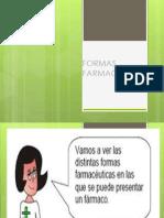formasfarmaceuticas-130405132925-phpapp01
