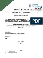 PROYECTO  DE TESIS   JACQUELINE (Reparado).doc