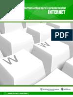 Internet (Parte b)