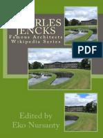 E_book Charles Jencks