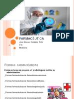 farmacuticaexfarma-121113070623-phpapp02