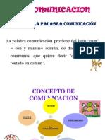 1UNEMI CURSO DE NIVELACIÓN PRESENTACION Y CONTENIDO (1) (1)