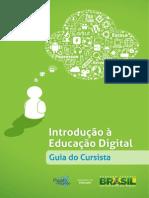 curso01_cursista