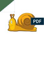 Snail Lab week 7