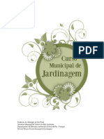 parte1_1268665534