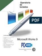 Manual de Mecanografia f8a