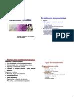 Revestimento de Comprimidos-2010