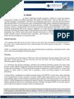 Corsair Q3 NWSA Analysis