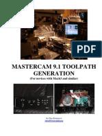 Files Mastercam Tutorial