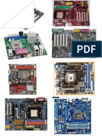 Main d Boards