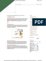 cleaning-samsung-ml.pdf