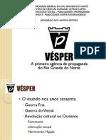 2013028174_LEONARDO DOS