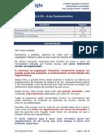 eBook de Legislacao Tributaria p Receita Federal Aula 00 Eb Lt Aula 00 30283