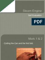 05  steamengine evaluation