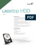 Barracuda Desktop Hdd Ds St2000dm001