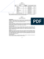 Conteudo IBGE - Niv Medio - 2006