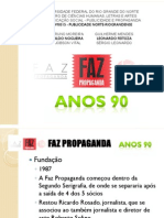 Leonardo_Feitoza_-_Faz.pdf