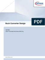 Buck Converter Design Note